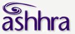 ASHHRA